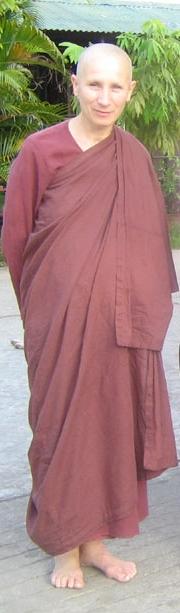 Сестра Висакха